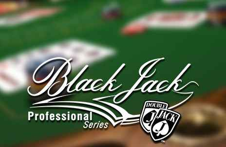 Play Blackjack Pro 3 Box online