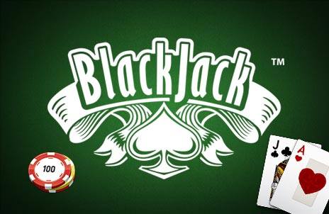 Play Blackjack classic online