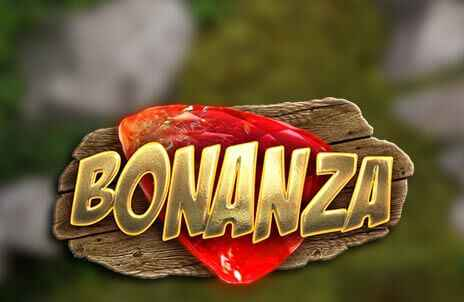 Play Bonanza online slot game