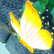 Butterfly Staxx 2 Online Slot By Netent Game Reviews Casinowow