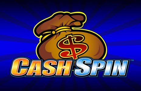 high five 5 casino Casino