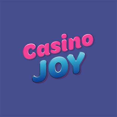 Casino-Joy-Logo.png