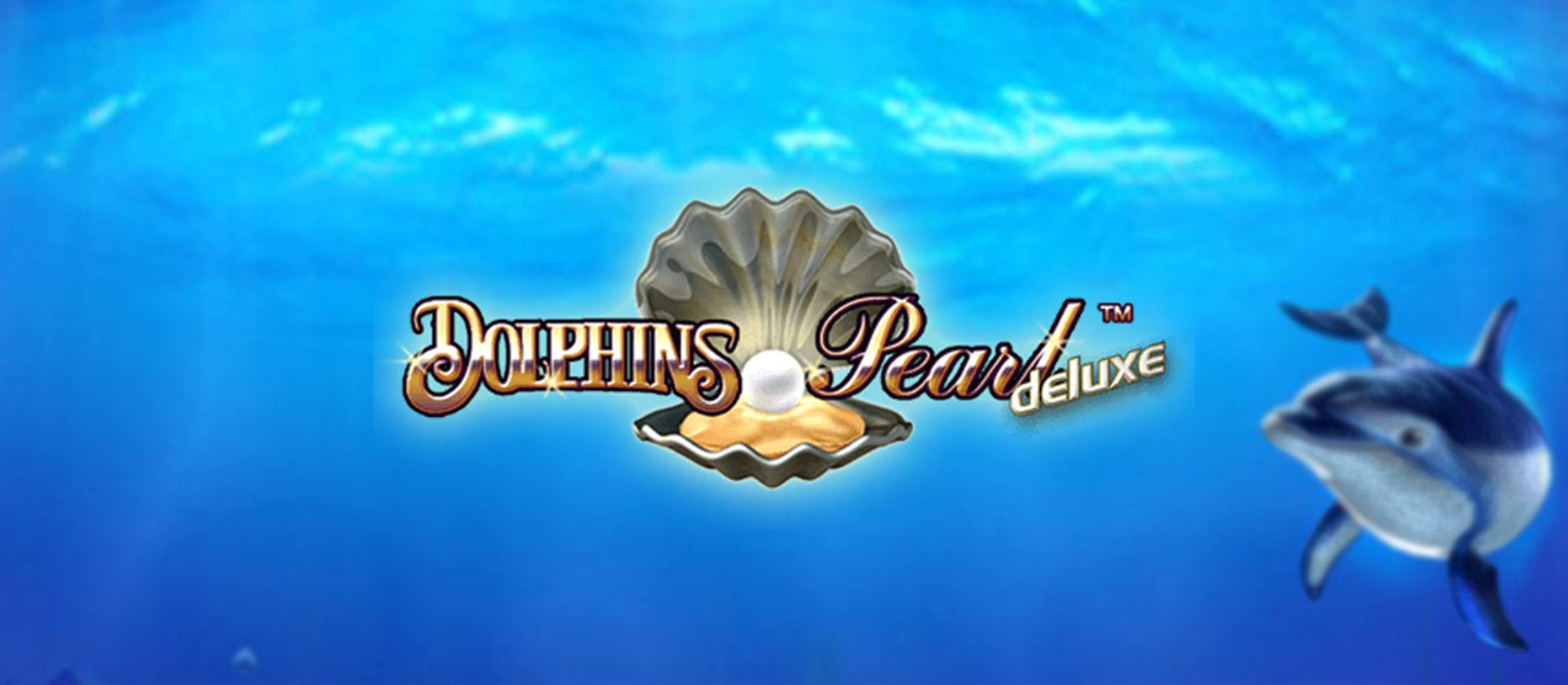 Dolphin's Pearls Deluxe