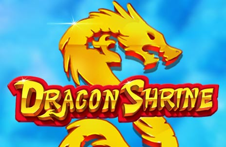 Play Dragon Shrine online slot game