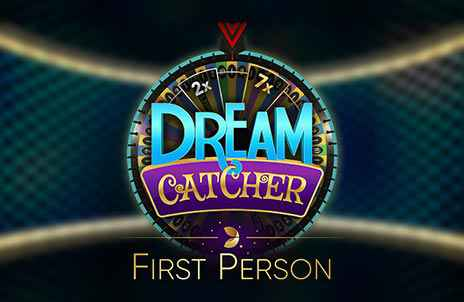 Play Dream Catcher Online