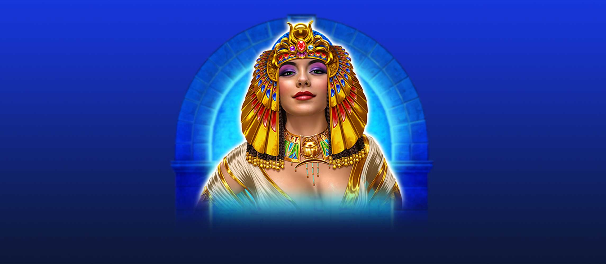 Jalla Casino - new Pay N Play Casino
