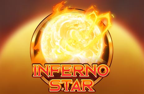 Play Inferno Star online slot game