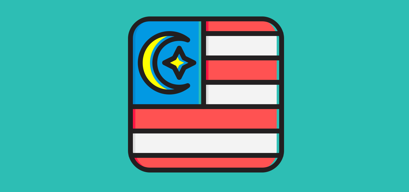 online betting legal in malaysia income
