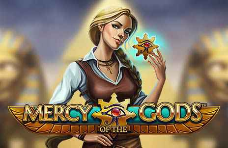 Play Mercy of the Gods online slot game
