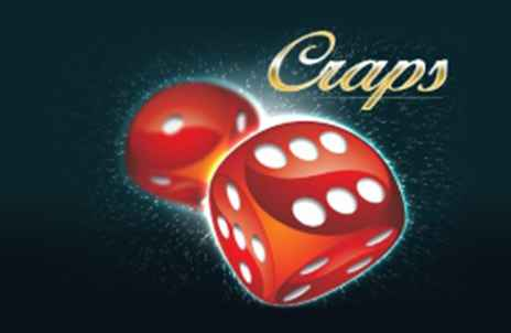 Play Microgaming Craps online