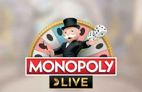 Play Monopoly Live online
