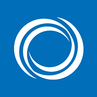 NordicBet-icon1.png