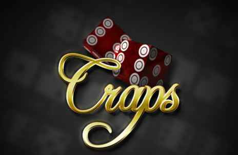Play Playtech Craps online