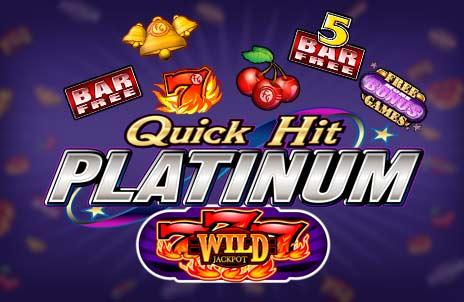 Lucky Guy Picks Up Two Escort Milfs In A Casino - Pornhub Casino