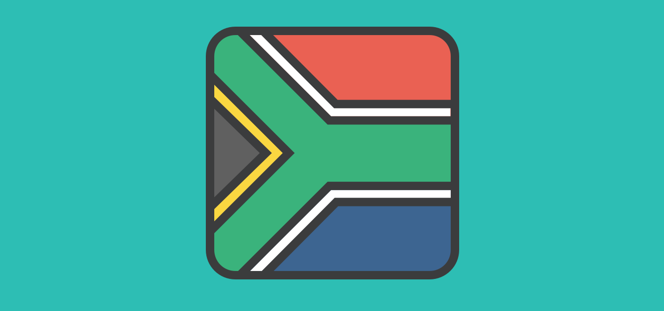 Online gambling regulations in South Africa