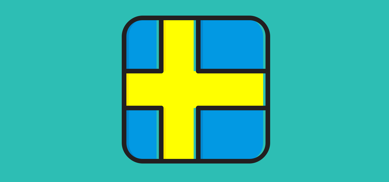 Online gambling regulations, laws and taxes in Sweden