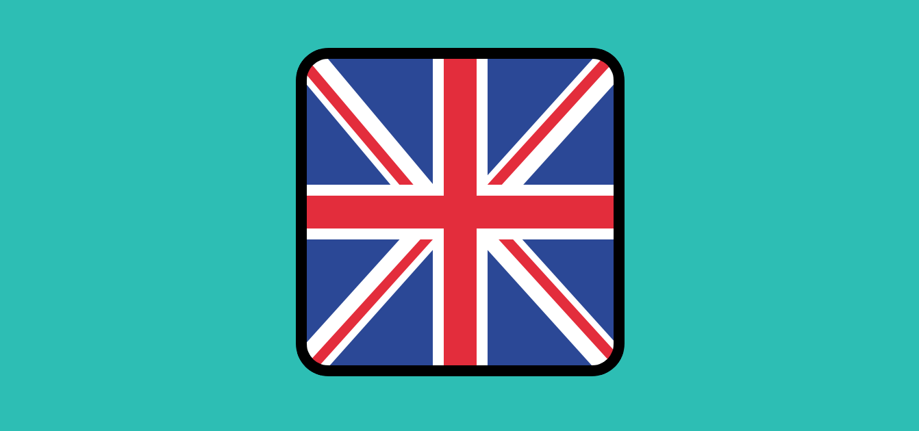 UK Gambling Regulations