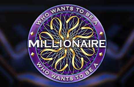 Play Who Wants To Be A Millionaire Megaways online slot game