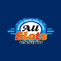 all-slots-casino-icon.png