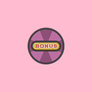 bonus-rounds-icon.png