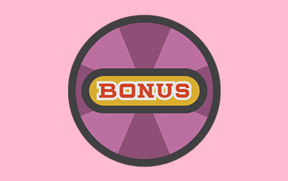 Bonus rounds to welcome you at top online casinos