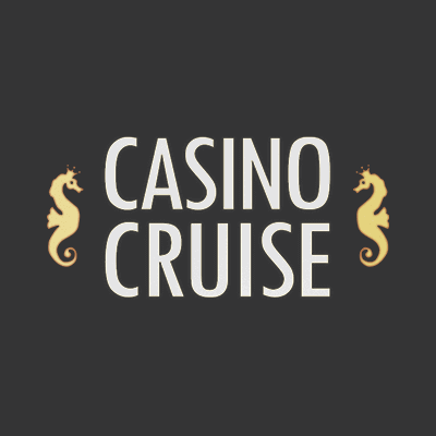 casino-cruise-logo.png