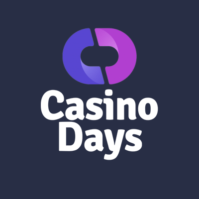 casino-days-logo2.png