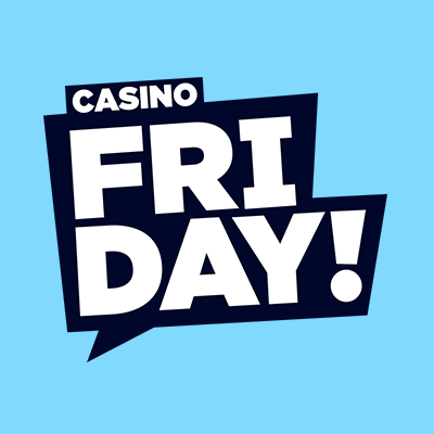 casino-friday-logo1.png