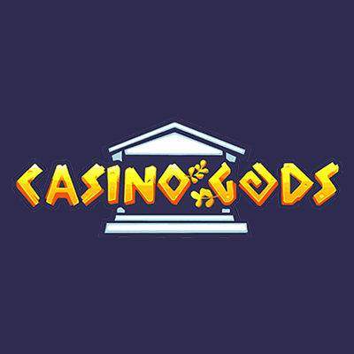 casinogods-logo.png