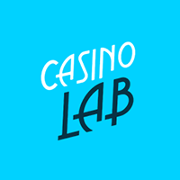 casinolab-icon3.png