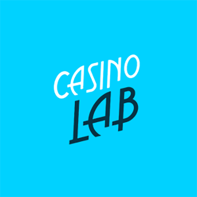 casinolab-logo1.png
