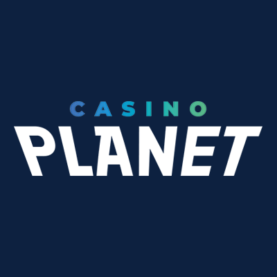 casinoplanet-logo.png