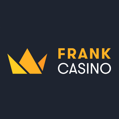 Frank Casino Review