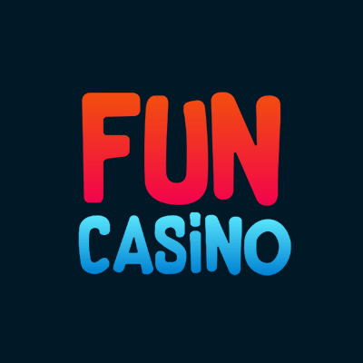 fun-casino-logo3.png