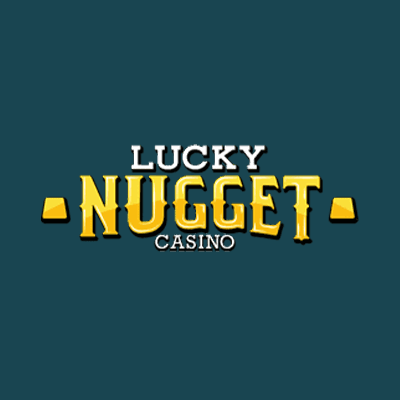 lucky-nugget-logo.png