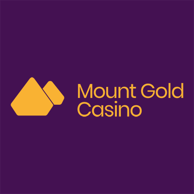 mount-gold-casino-logo.png
