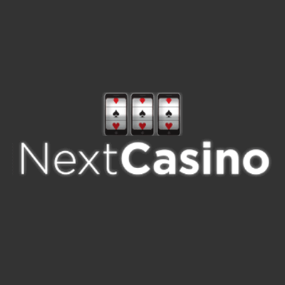 NextCasino Review
