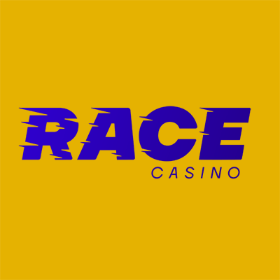 race-casino-logo.png