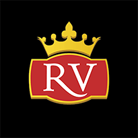 royal-vegas-casino-icone(1).png