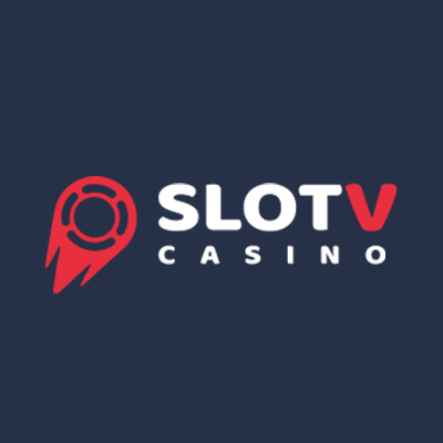 SlotV Casino Review
