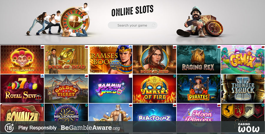 spimit-casino-games1.jpg