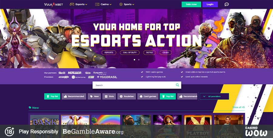 10 Reasons Why Having An Excellent GGBET ONLINE SPIELAUTOMATEN 2021 Is Not Enough