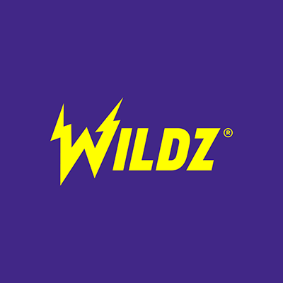 wildz-casino-logo.png