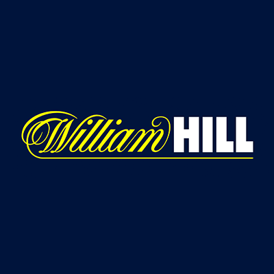 william-hill-casino-logo.png